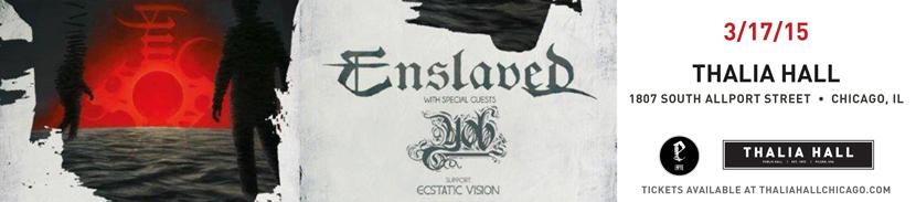 Enslaved-Banner-Ad-ver--2