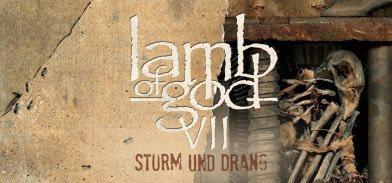Lamb-of-God-Sturm-Und-Drang-Banner
