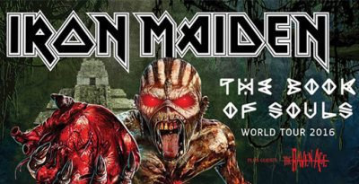 ironmaiden_main
