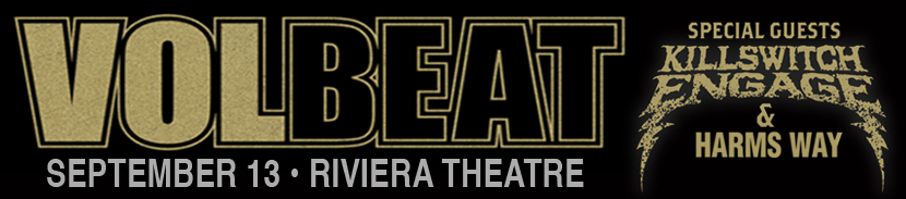 Volbeat.830x183.CMF.RIV