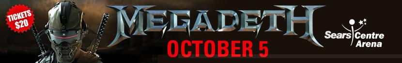 MegadethTopBanner830x183
