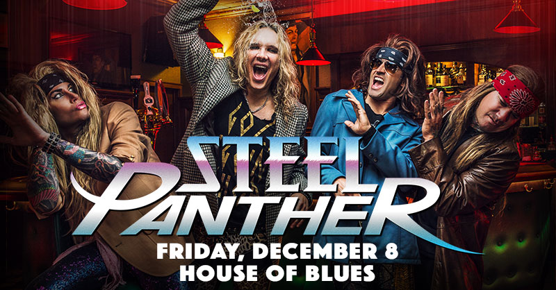 SteelPanther_800x418