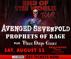 AvengedSevenfold_300x250_OSN