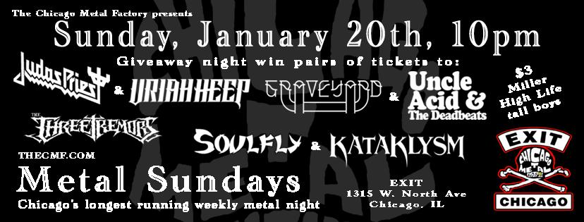 2019_01_20-Metal-Sunday-Pro