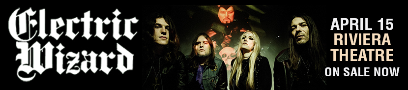 electric.wizard.1