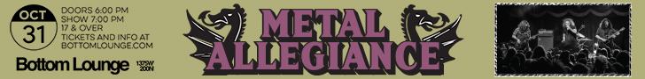 728X90 Metal Allegiance