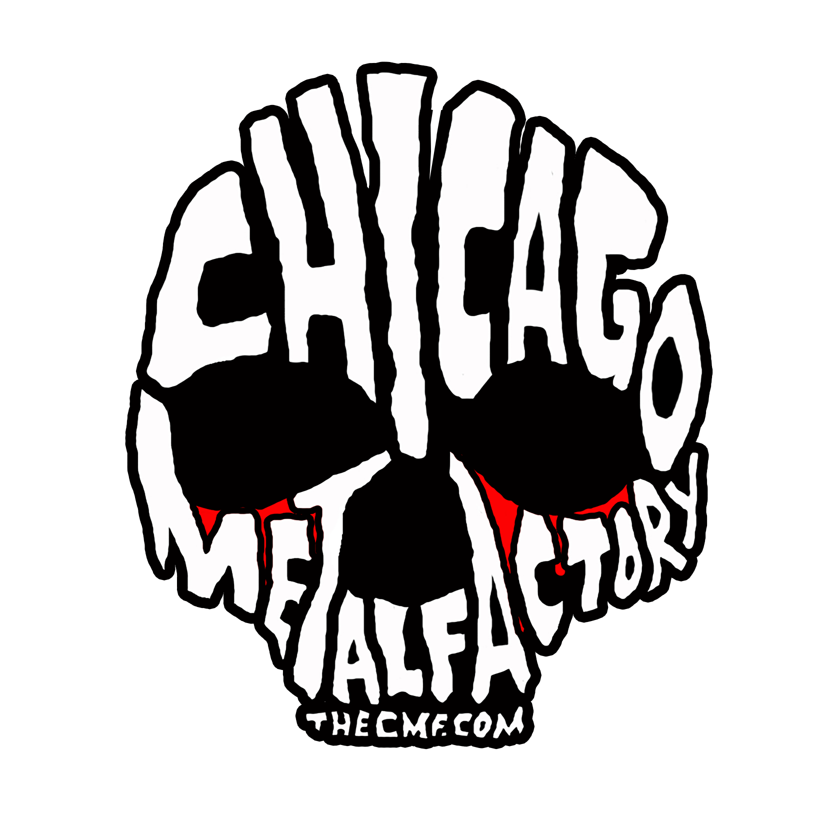 Chicago Metal Factory